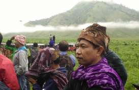 Waduh, 38 Kabupaten Kota Belum Salurkan BLT Dana Desa. Kok Bisa?