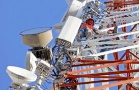 Telkomsel Catatkan Peningkatan Trafik Di Sejumlah Layanan