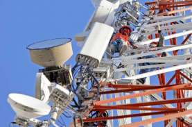 Telkomsel Catatkan Peningkatan Trafik Di Sejumlah…