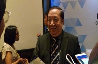 Fitch Pertahankan Peringkat BB untuk Pakuwon Jati (PWON)
