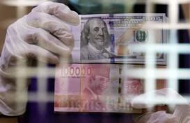 Bom Waktu Obligasi Korporasi