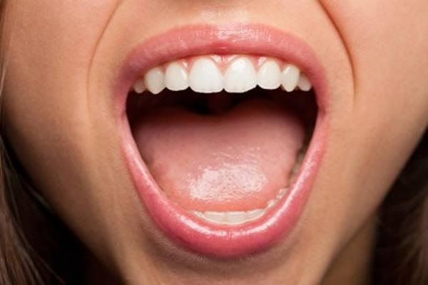 Obat kumur mulut bisa mengurangi penyebaran virus corona (Covid-19) - Istimewa