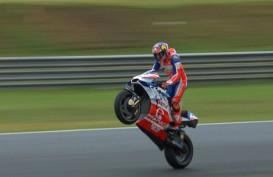 Jack Miller Bakal Perkuat Ducati Mulai Musim Depan