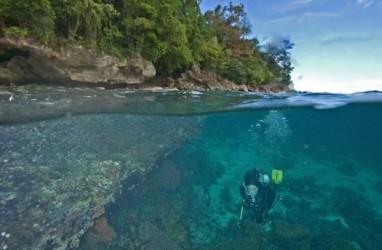 Wisatawan Segera Melancong Usai Pandemi Corona