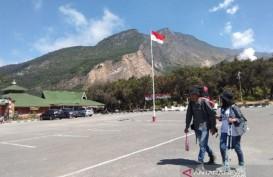 Bupati Garut: Tempat Wisata Mulai Dibuka 2 Juni