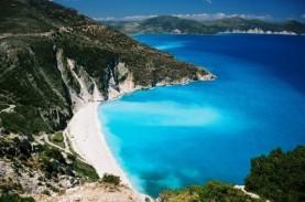 Cek 11 Lokasi Wisata Internasional, Segera Dibuka…
