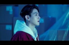 Album Solonya Laris, Baek Hyun EXO Dapat Ucapan dari…