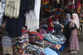 Proyek Revitalisasi Pasar Umum Gianyar Tetap Berjalan…