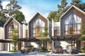 Ciputra Development Targetkan Penjualan Capai 60 Persen