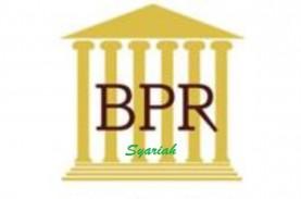 OJK Keluarkan 4 Poin Relaksasi Kebijakan Terkait BPR…