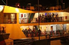 New Normal, Kemenhub Libatkan Operator Awasi Penjualan Tiket Kapal