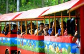 Ingin ke Taman Margasatwa Ragunan? Daftar Dulu secara Daring ya!