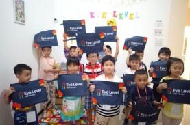 Penting! Memahami Gaya Belajar Anak