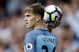 MU Inginkan Kane dan Sancho, Newcastle Bidik Stones…