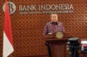 Bos BI: Dalam Tiga Hari, Investor Asing Beli SBN Rp6,15 Triliun