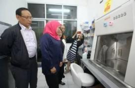 Alasan RS Universitas Airlangga Setop Terima Pasien Baru Covid-19 selama 14 Hari
