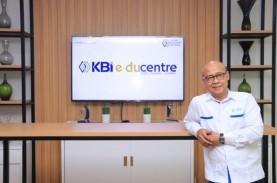 KBI Siapkan Protokol Kenormalan Baru dalam Operasional…