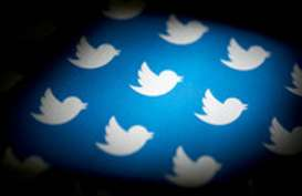 Yuk Intip 2 Fitur Baru Twitter: Penjadwalan dan Penyimpanan Konsep Cuitan