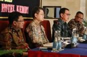 Gudang Garam (GGRM) Klaim Laba Bersih Kuartal I/2020 Masih Bertumbuh, Walau Penjualan Turun