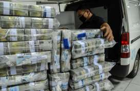 April 2020, Pertumbuhan Kredit & Himpunan Dana Bank Mulai Melambat