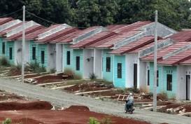 Meski Menurun, Sektor Properti Masih Tertolong Produk Residensial