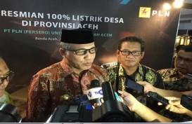 Update Covid-19 di Aceh: Dari 20 Kasus Positif Covid-19, 17 Sudah Sembuh