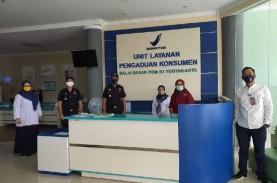 Bea Cukai Yogyakarta Kerja Sama dengan BPOM Permudah…
