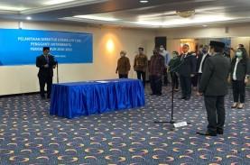 Komite Penyelamat TVRI Kembali Persoalkan Iman Brotoseno…