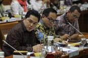 Kementerian BUMN Pastikan Permintaan Dana Beralasan Kuat