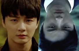 Yoon Shi Yoon Segera Hadir di Drama Korea Terbaru 'Train'