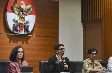 Dugaan Intimidasi Diskusi UGM, Akademisi: Kebebasan Akademik Masih Jadi Soal