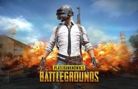 Gamers PUBG Harus Baca, Ada PPN 10 Persen Berlaku Mulai 1 Juli