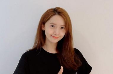 Girls' Generation Yoona Rayakan Ulang Tahun ke-30