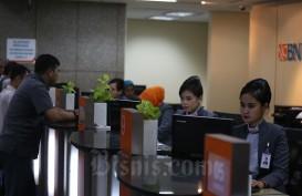 New Normal, BNI Turut Andalkan Agen Laku Pandai dalam Penyaluran KUR