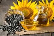 Ini 5 Manfaat Minyak Bunga Matahari Untuk Kecantikan