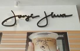 Kafe Kekinian Berlomba Hadirkan Menu Jamu, Racikan Sendiri Hingga Gandeng Nyonya Meneer