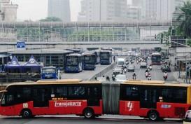 New Normal, Jangan Lupa Atur Kapasitas Angkut di Jam Sibuk