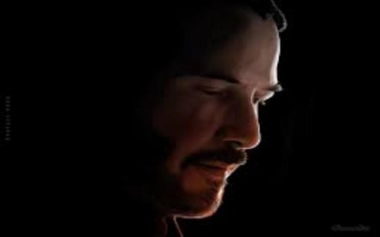 Film John Wick tayang di Bioskop TransTV pada pukul 23.00 WIB