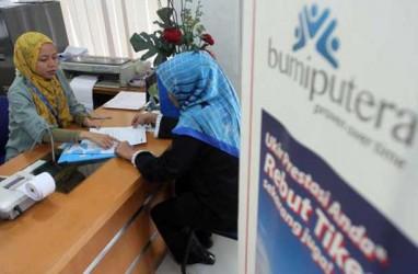 Hari Lahir Pancasila, SP Asuransi Bumiputera Ingatkan Nasabah Semangat Perusahaan