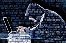 Hacker Anonymous Retas Situs Kepolisian Minneapolis