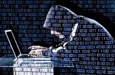 Hacker Anonymous Retas Situs Kepolisian Minneapolis