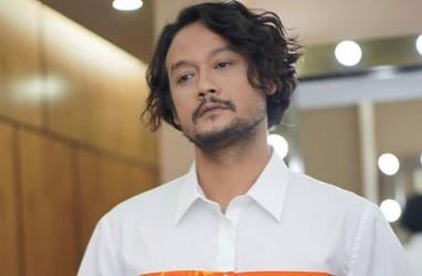 Kasus Narkoba, Aktor Dwi Sasono Ditangkap Tanpa Melawan