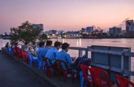 Pulih dari Covid-19, Vietnam Airlines Buka Kembali Semua Penerbangan Domestik