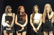 YG Entertainment Umumkan Debut Solo 3 Member Blackpink