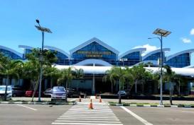 PSBB Diperpanjang, Akses Masuk Gorontalo Ditutup Hingga 14 Juni