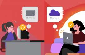 Pentingnya Sistem HRIS bagi Perusahaan saat Pemberlakuan New Normal