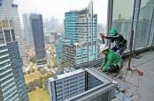 Pemilik Paragon Mall (POLL) Ingatkan Industri Properti untuk New Normal