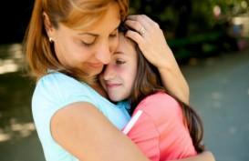7 Tips Membantu Anak Menghadapi New Normal