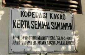 Koperasi di Bali Menerima Stimulus Usaha