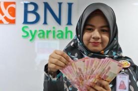 Jadi BUKU III, BNI Syariah Siap Garap Bisnis Remitansi…